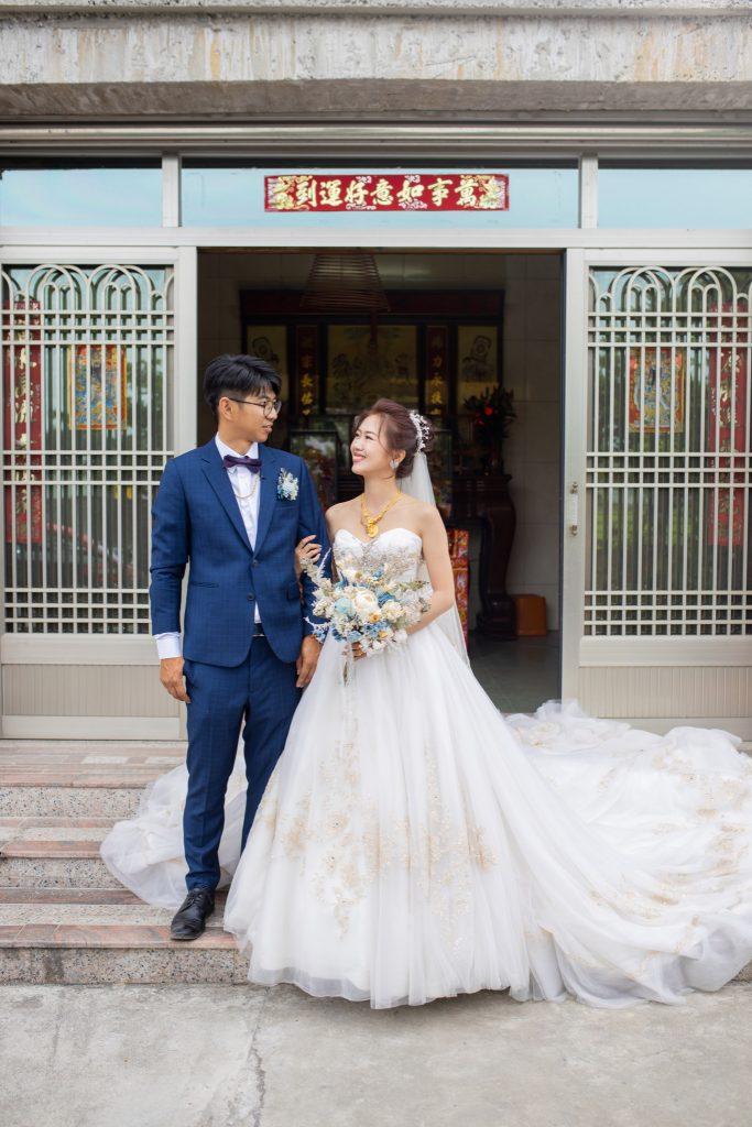 0425B 0090 台中婚錄推薦【CmiChang張西米】 彼查庫柏婚禮錄影團隊