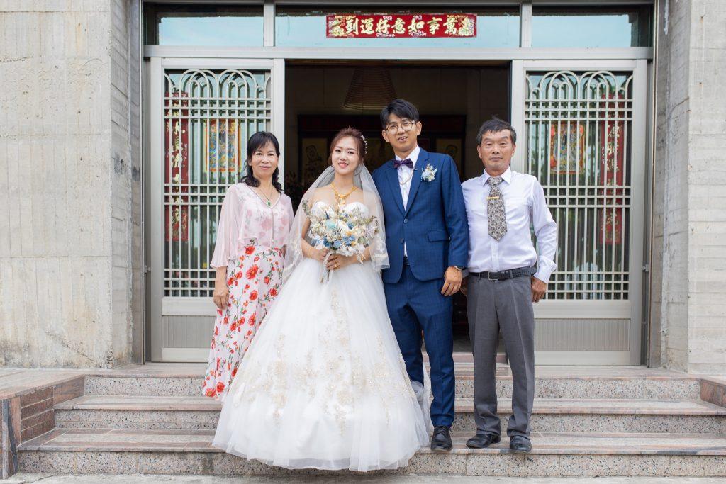 0425B 0091 台中婚錄推薦【CmiChang張西米】 彼查庫柏婚禮錄影團隊