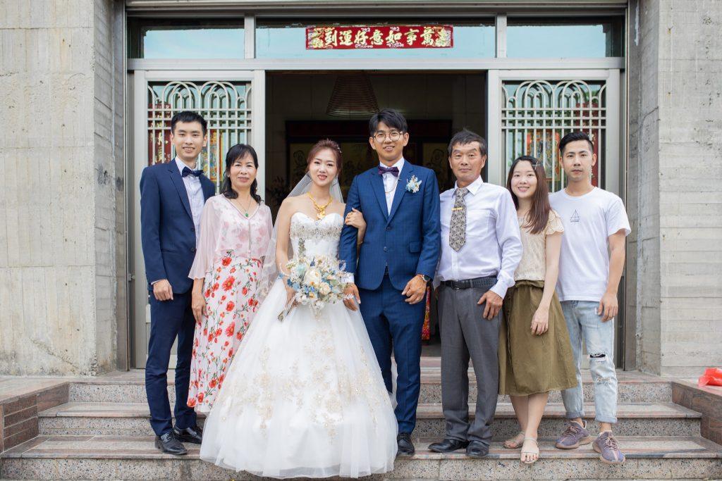 0425B 0092 台中婚錄推薦【CmiChang張西米】 彼查庫柏婚禮錄影團隊