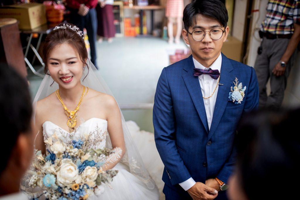 0425B 0093 台中婚錄推薦【CmiChang張西米】 彼查庫柏婚禮錄影團隊