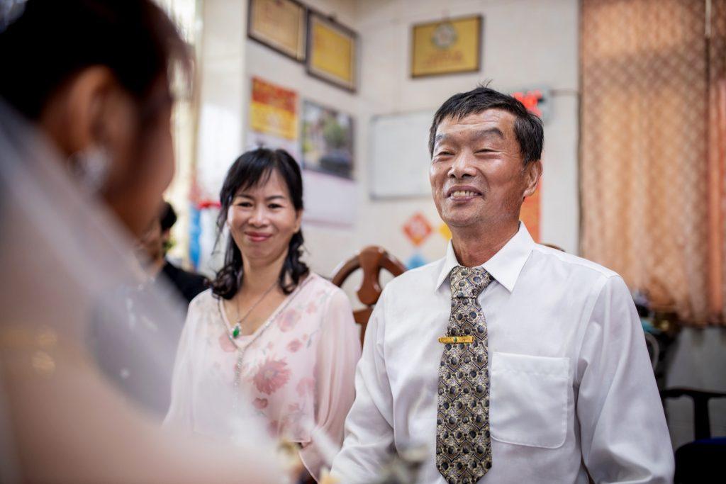 0425B 0094 台中婚錄推薦【CmiChang張西米】 彼查庫柏婚禮錄影團隊