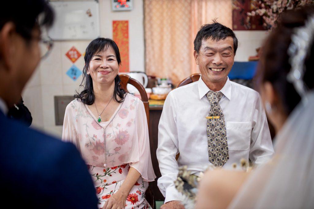 0425B 0095 台中婚錄推薦【CmiChang張西米】 彼查庫柏婚禮錄影團隊