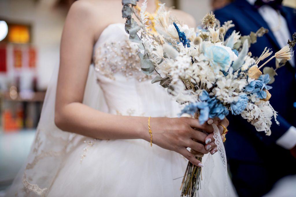 0425B 0096 台中婚錄推薦【CmiChang張西米】 彼查庫柏婚禮錄影團隊