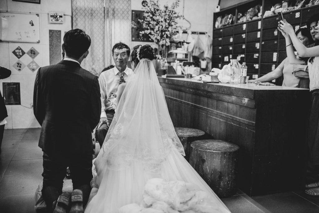 0425B 0097 台中婚錄推薦【CmiChang張西米】 彼查庫柏婚禮錄影團隊