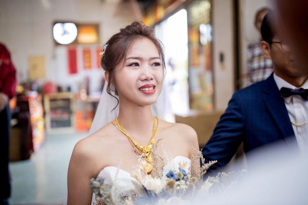 0425B 0098 台中婚錄推薦【CmiChang張西米】 彼查庫柏婚禮錄影團隊