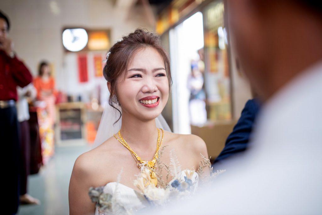 0425B 0099 台中婚錄推薦【CmiChang張西米】 彼查庫柏婚禮錄影團隊