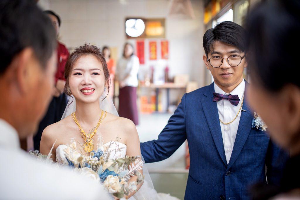 0425B 0100 台中婚錄推薦【CmiChang張西米】 彼查庫柏婚禮錄影團隊
