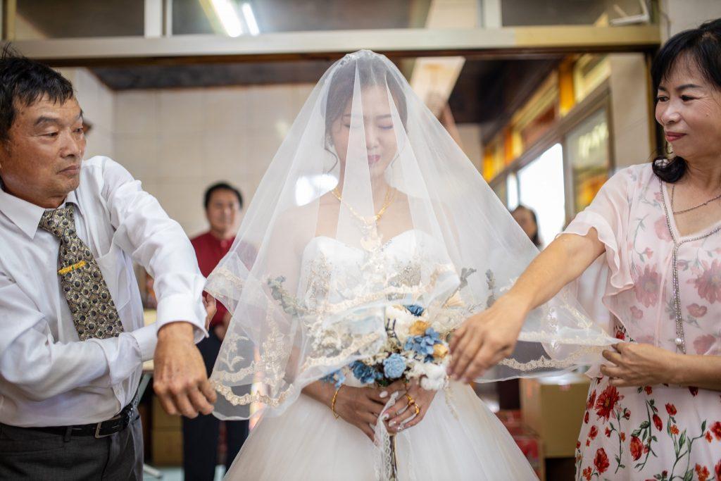 0425B 0101 台中婚錄推薦【CmiChang張西米】 彼查庫柏婚禮錄影團隊
