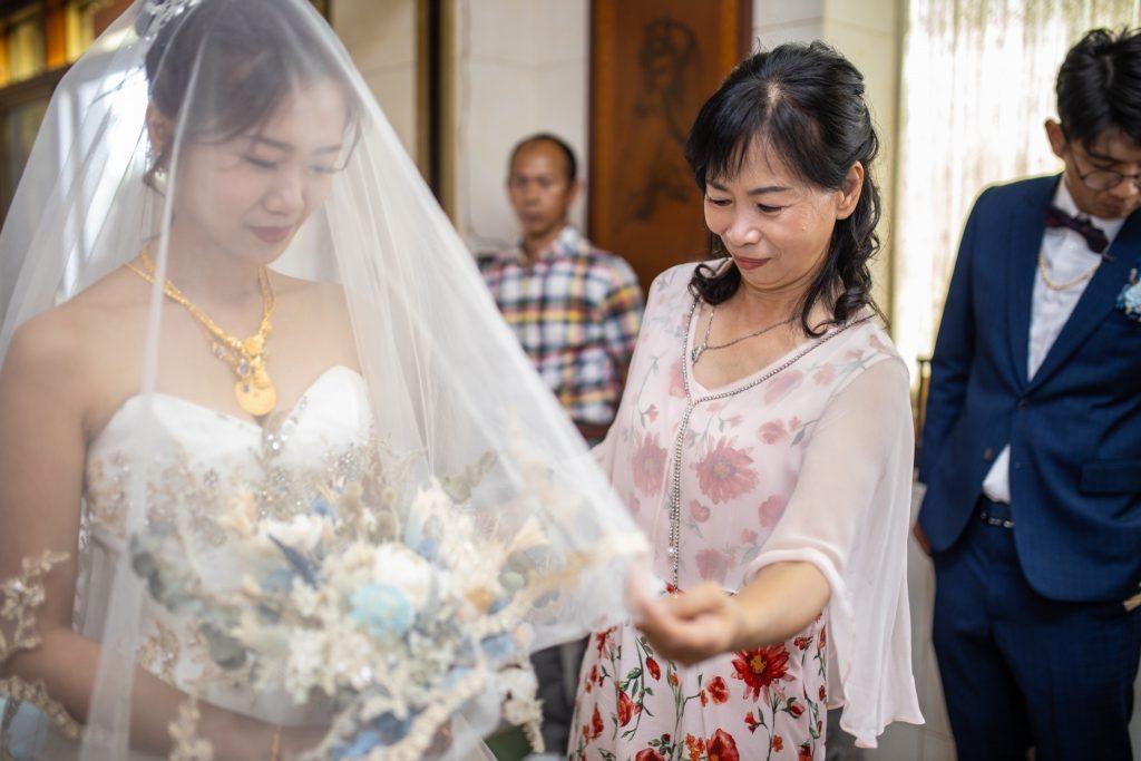 0425B 0102 台中婚錄推薦【CmiChang張西米】 彼查庫柏婚禮錄影團隊