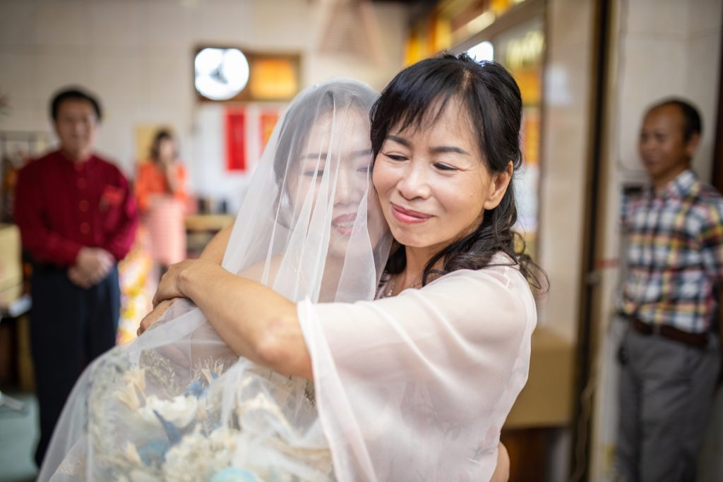 0425B 0103 台中婚錄推薦【CmiChang張西米】 彼查庫柏婚禮錄影團隊