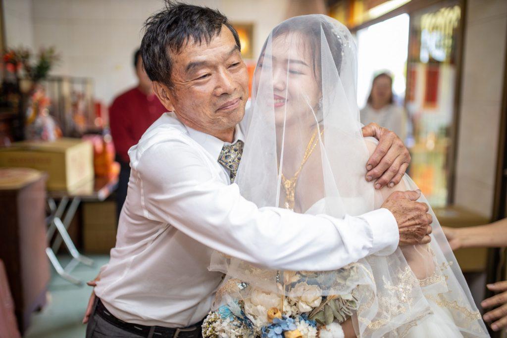 0425B 0104 台中婚錄推薦【CmiChang張西米】 彼查庫柏婚禮錄影團隊