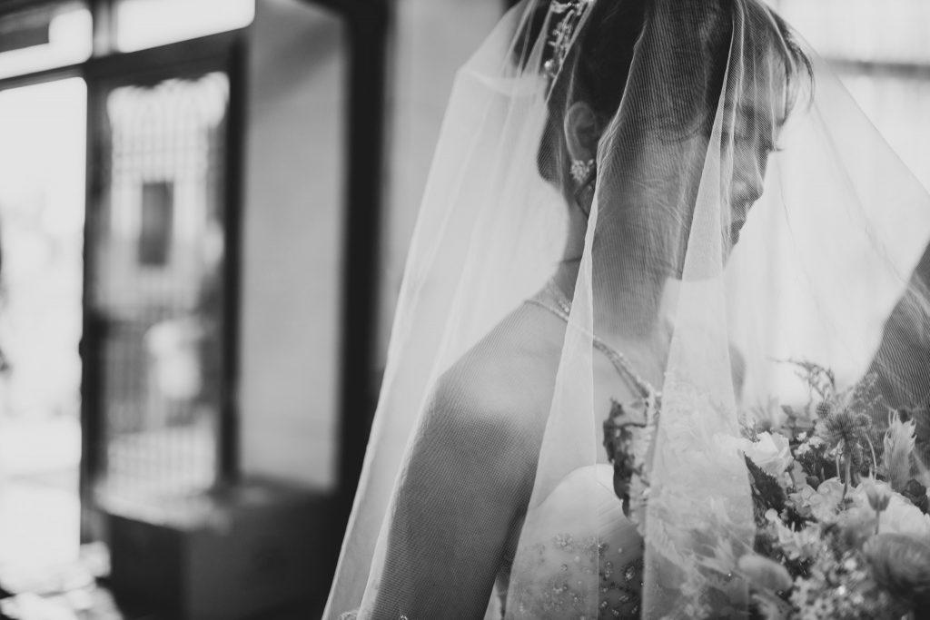 0425B 0105 台中婚錄推薦【CmiChang張西米】 彼查庫柏婚禮錄影團隊