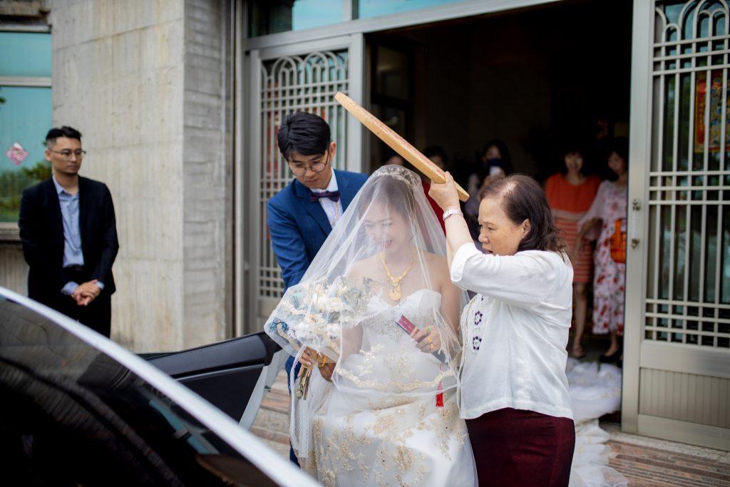 0425B 0106 台中婚錄推薦【CmiChang張西米】 彼查庫柏婚禮錄影團隊