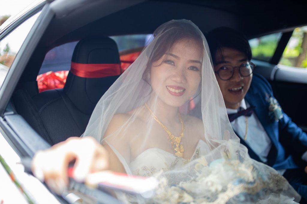 0425B 0107 台中婚錄推薦【CmiChang張西米】 彼查庫柏婚禮錄影團隊