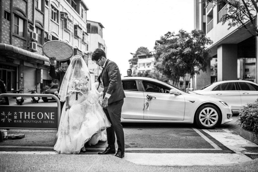 0425B 0113 台中婚錄推薦【CmiChang張西米】 彼查庫柏婚禮錄影團隊