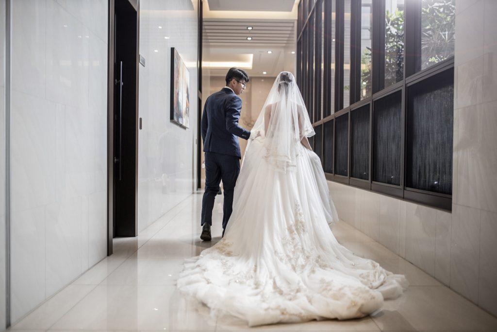 0425B 0114 台中婚錄推薦【CmiChang張西米】 彼查庫柏婚禮錄影團隊