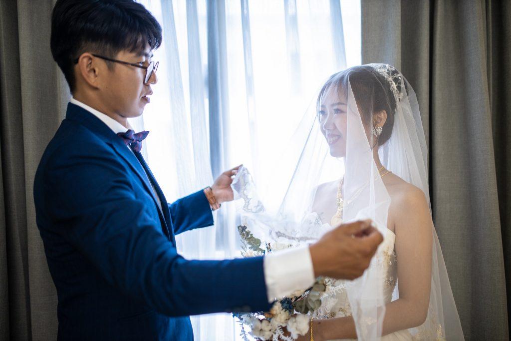 0425B 0116 台中婚錄推薦【CmiChang張西米】 彼查庫柏婚禮錄影團隊