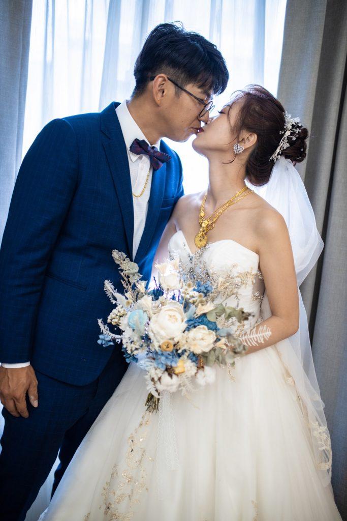 0425B 0120 台中婚錄推薦【CmiChang張西米】 彼查庫柏婚禮錄影團隊