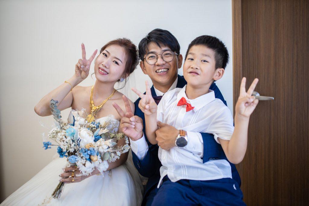 0425B 0122 台中婚錄推薦【CmiChang張西米】 彼查庫柏婚禮錄影團隊